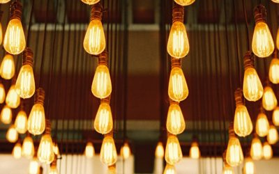 El precio de la luz continúa al alza tras el abril más caro de la historia