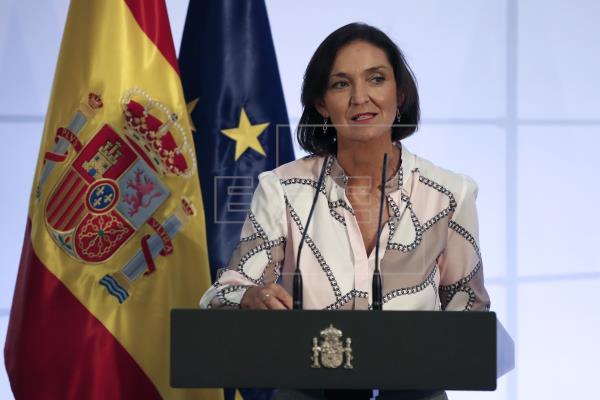 Industria activa el Fondo de Apoyo a la Inversión Industrial Productiva dotado con 600 millones de euros en 2021