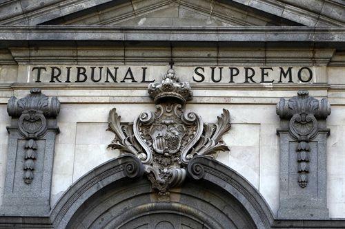 El Supremo confirma la multa de la CNMC a EDP por la penalización a un consumidor al cambiarse de compañía